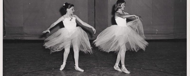Dance_2974.jpg
