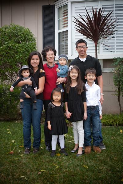 Trinhfamily2012-jwp-18.jpg