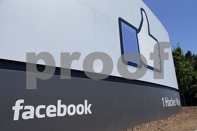 facebook-to-turn-over-to-congress-russialinked-ads