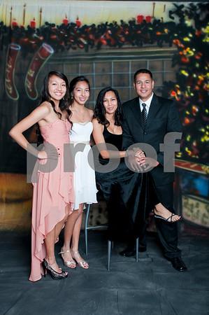 Soteras Family