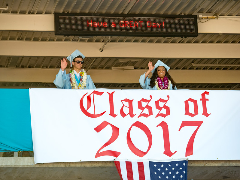 Hillsdale Graduation 2017-85593.jpg