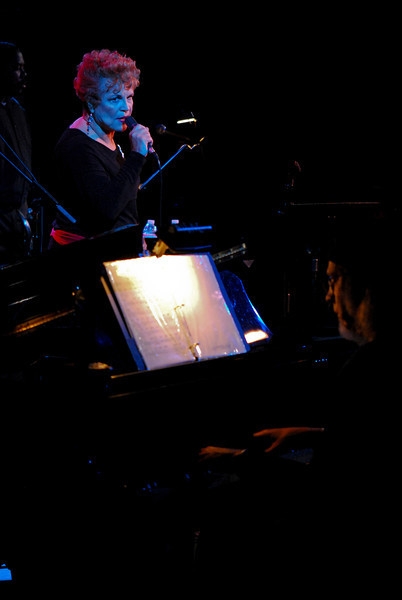 jazz-cabaret-140.jpg