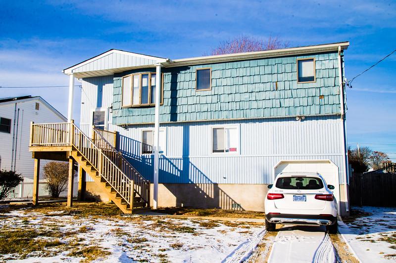beach house (21 of 21).jpg