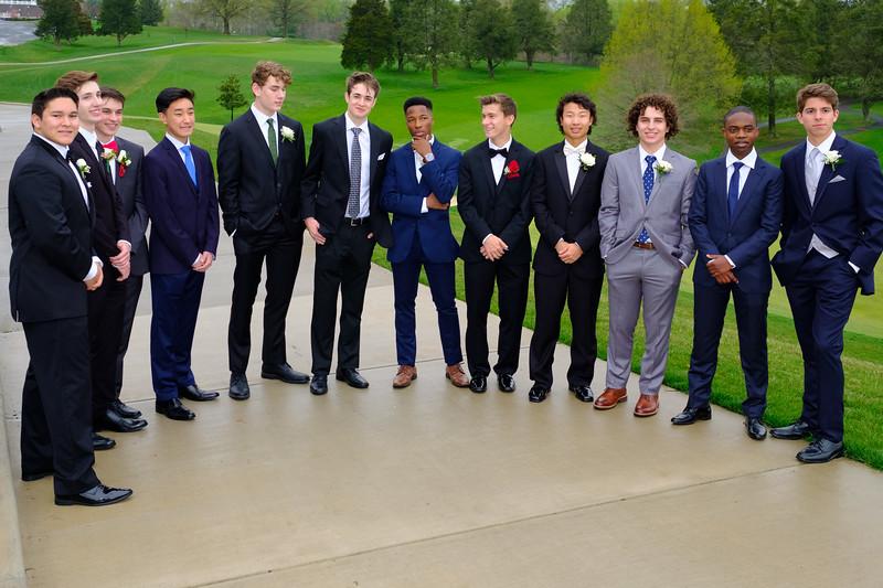 TCS Prom 2019-8.jpg