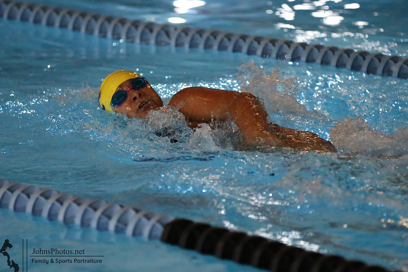 GSwim 2019-10-08 Snohomish at Oak Harbor - JDF [194].JPG