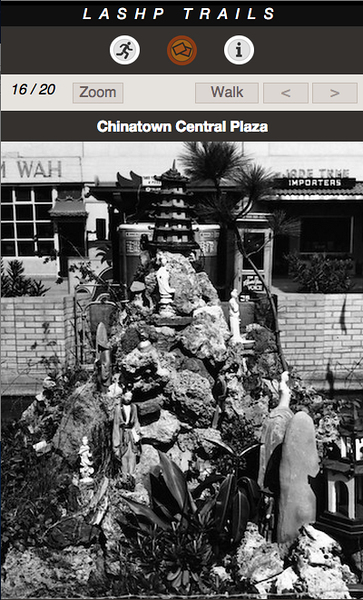 CHINATOWN CENTRAL PLAZA 16.png