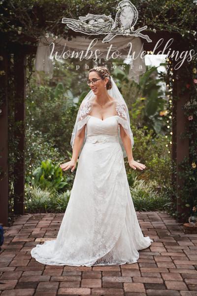 Central FL wedding photographer--4.jpg