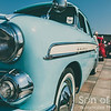 Edit Styles Auto 03