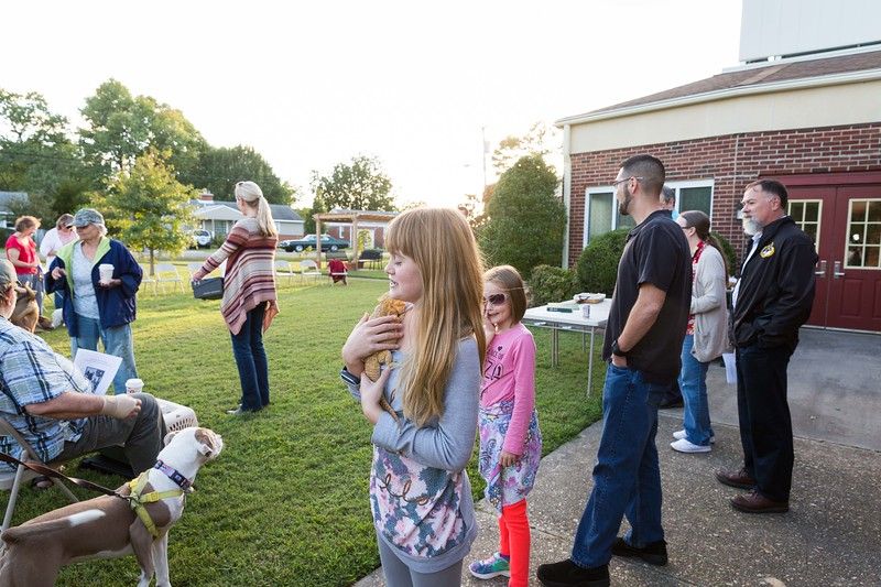 Blessing of the animals 10-3-2017 (113).jpg