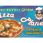 Pizza-Planet-240x160.png