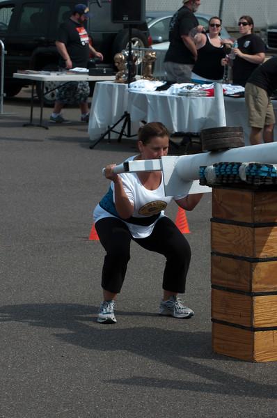 TPS Strongman 2012_ERF7049.jpg