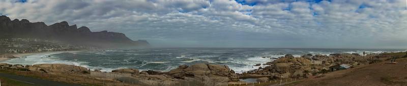 170507-093012-Cape Town-1680-Pano.jpg