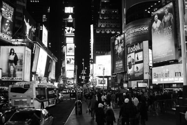 NY (2011)