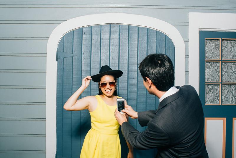 ValerieBryanPhotobooth-0045.jpg