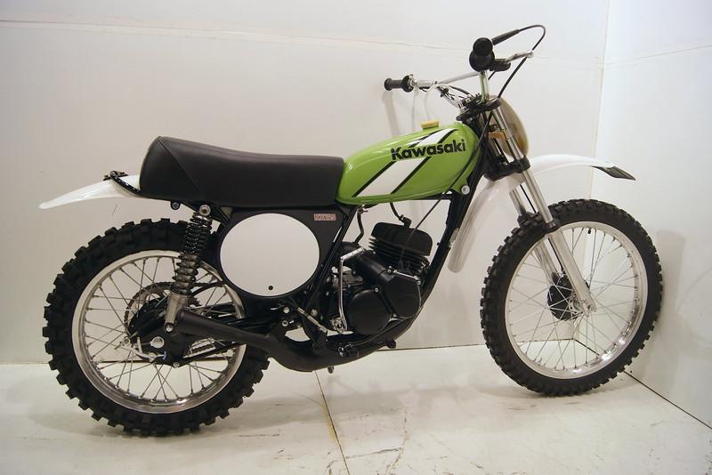 1975 kx125 6-12 002.jpg