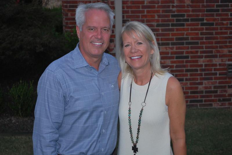 Greg & Lisa Jorgensen.JPG