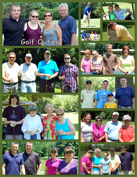 Page 24 Golf Outing.jpg