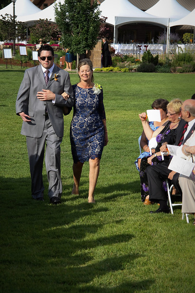 Sara and Kelley Wedding  (362).jpg