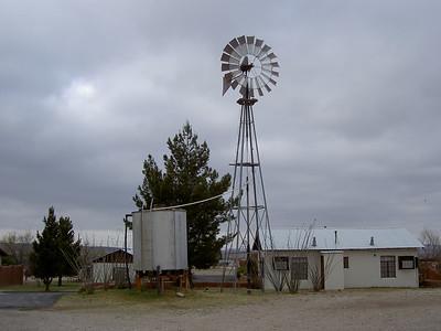 Southwest 06
