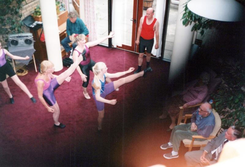 Dance-Trips-England_0188_a.jpg