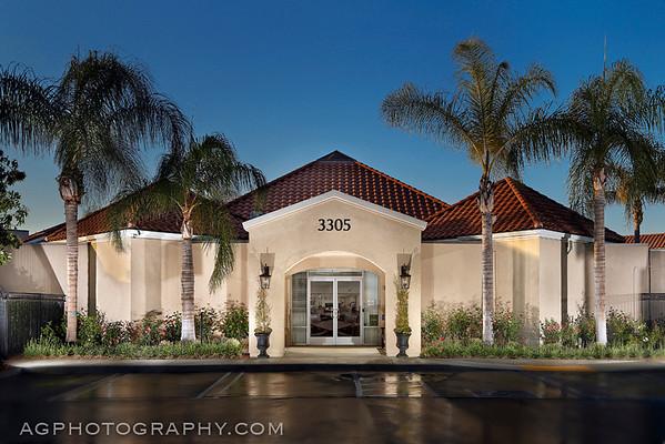 Villa Anaheim
