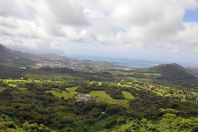Hawaii Day 5-6.13.2011