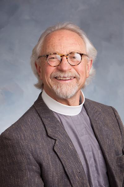 Peter Casparian
