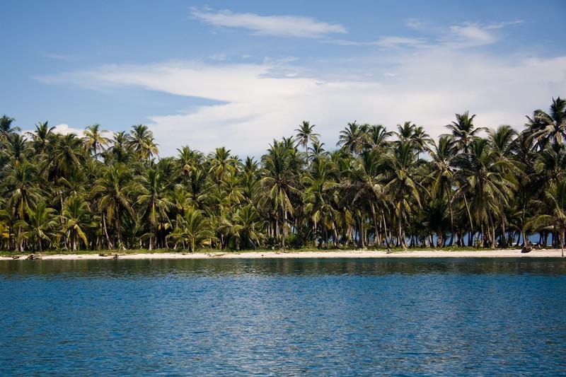 san-blas-islands_4855810054_o.jpg