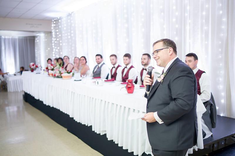 Marissa & Kyle Wedding (411).jpg