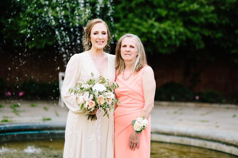 Jen and Tristan Wedding-133.jpg
