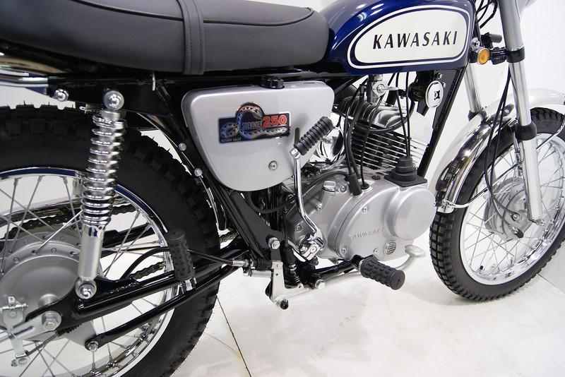 1969KawF4 6-10 019.JPG
