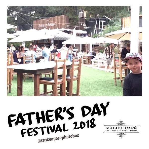 Fathers_Day_Festival_2018_Lollipop_Boomerangs_00018.mp4