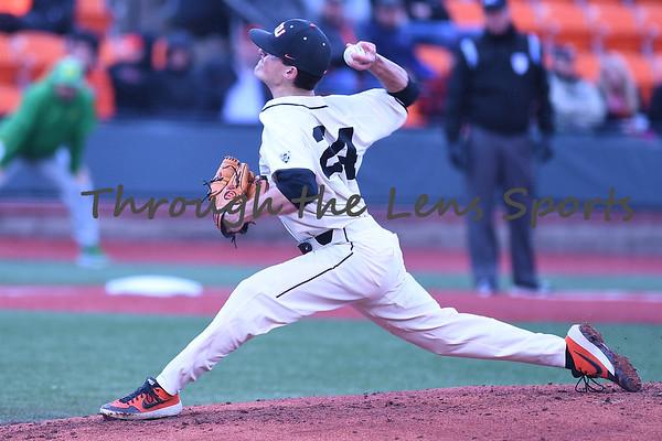 Civil War Baseball 3/12/19