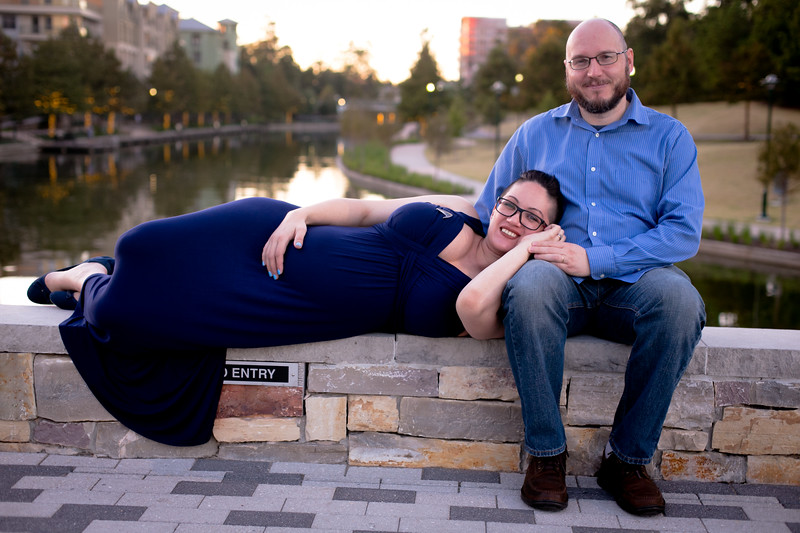 Paone Photography - Alex and Renee Maternity-9050.jpg