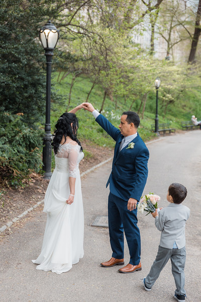 Central Park Wedding - Diana & Allen (222).jpg