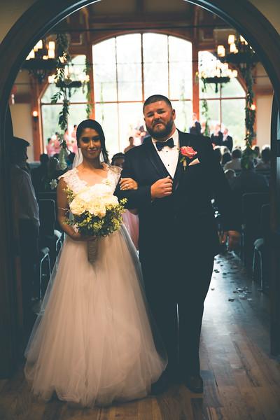 Benton Wedding 109.jpg
