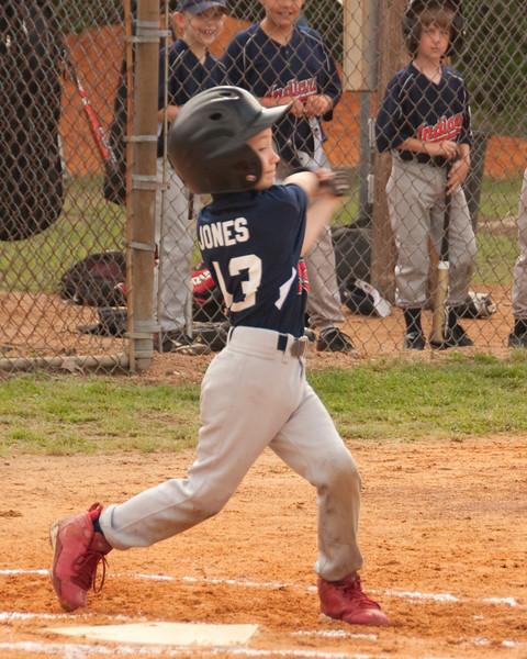 20090516_Baseball_0138.jpg