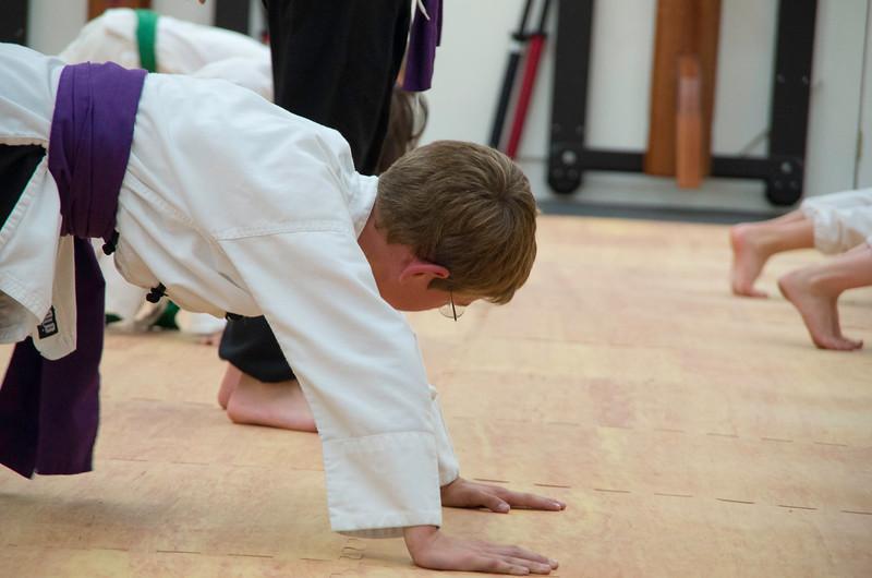 karate-121024-31.jpg