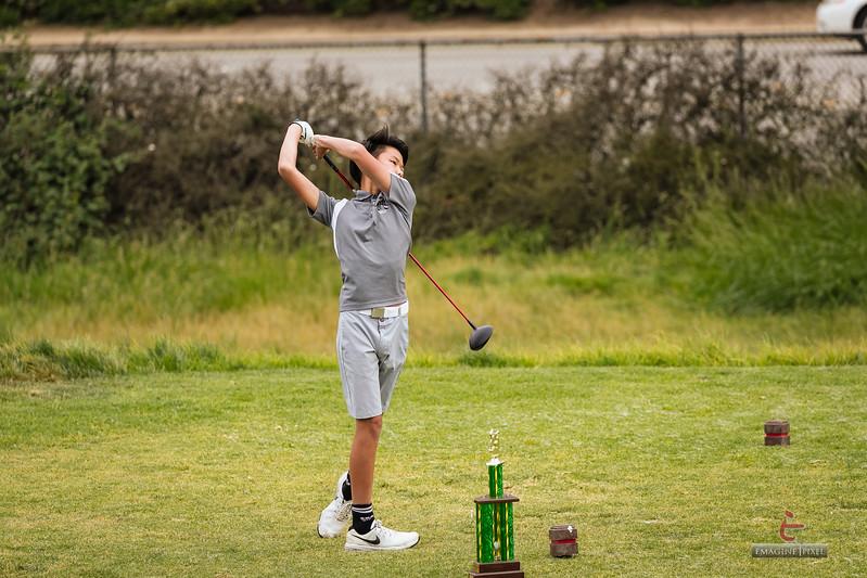 20170426-South-Pointe-Golf-188.jpg