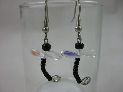 earrings::forsw