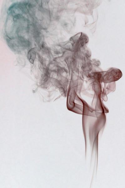 Smoke Trails 5~8634-1ni.