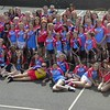 R1530303 Michelea Summer Camp CLOUGHREAGH 3