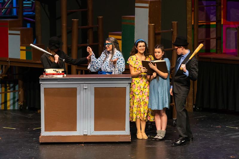 Matilda - Chap Theater 2020-456.jpg
