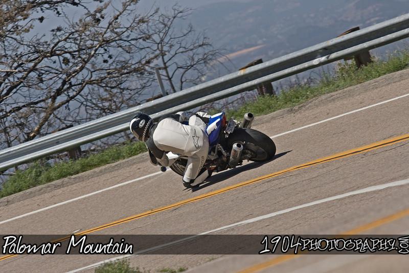 20090412 Palomar Mountain 202.jpg