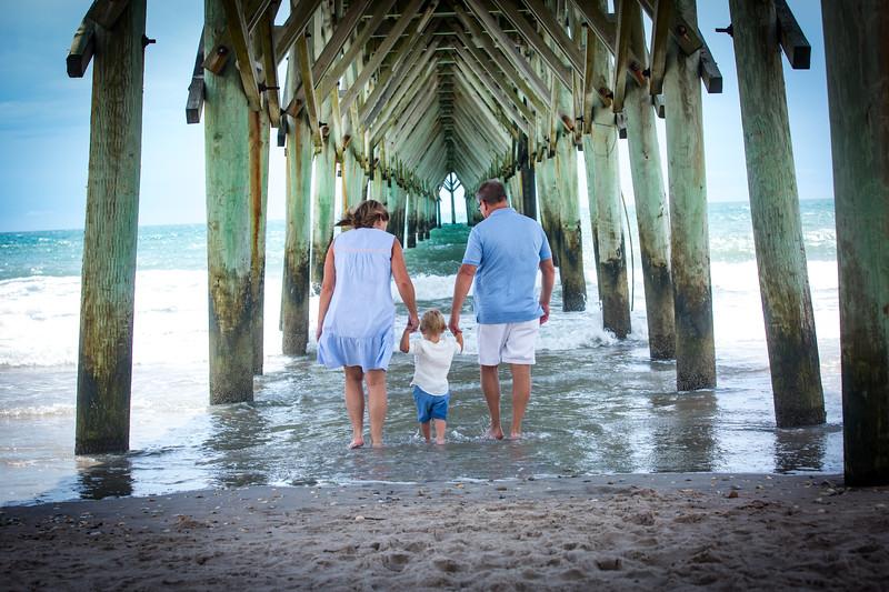 Topsail Island Family - Engagment photos-457.jpg
