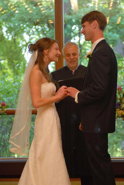 BeVier Wedding 345.jpg