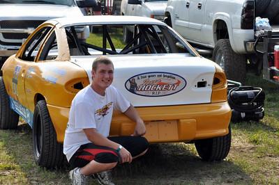 Hockett tribute 5-30-2010
