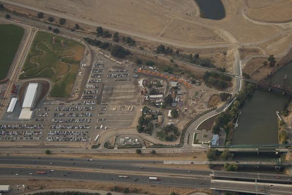 10-16-2010 Dell Osso Farms