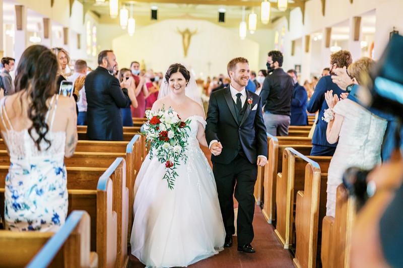 KatharineandLance_Wedding-477.jpg