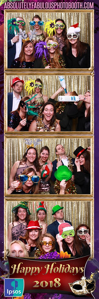 Absolutely Fabulous Photo Booth - (203) 912-5230 -181218_205104.jpg